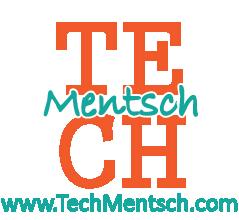 Tech Mentsch